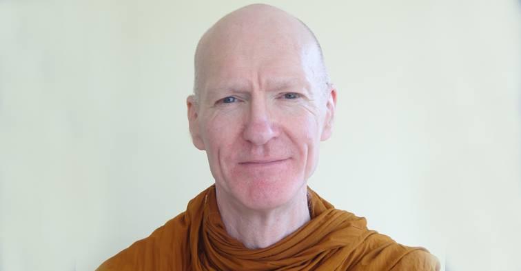Ácsán Dhammánandó