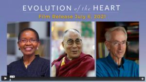 """A """"Szív evolúciója"""" – filmajánló"""