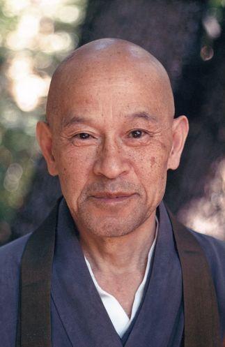 Sunrjú Szuzuki rósi