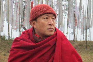 A teljes tibeti kánon lefordításra kerül